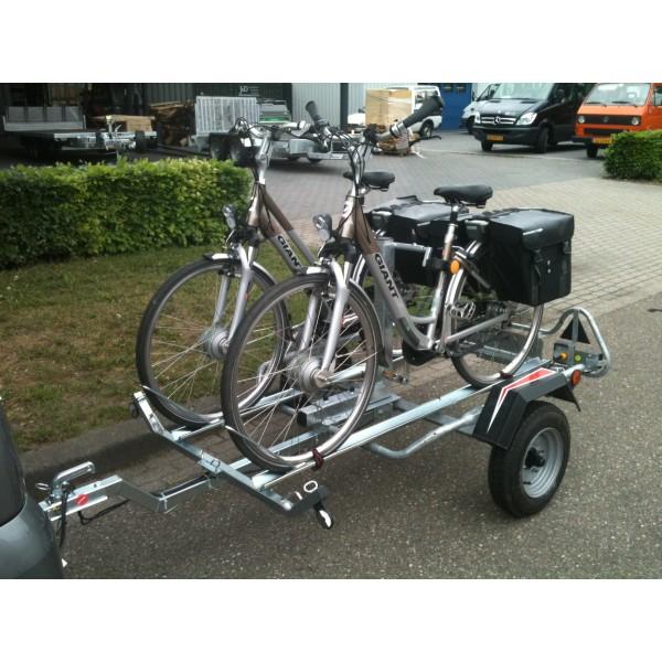 fietsendragers voor elektrische fietsen test. Black Bedroom Furniture Sets. Home Design Ideas